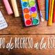 Regreso al horario escolar: Consejos para padres divorciados o separados