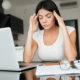Mujeres, Finanzas y Divorcio