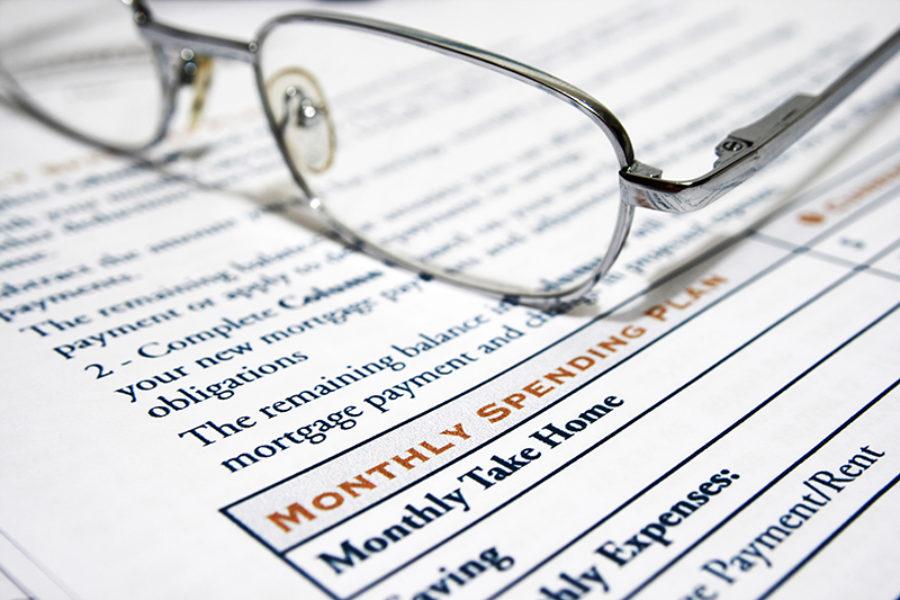 Consejos de Separación de un Planificador Financiero que se Especializa en el Divorcio