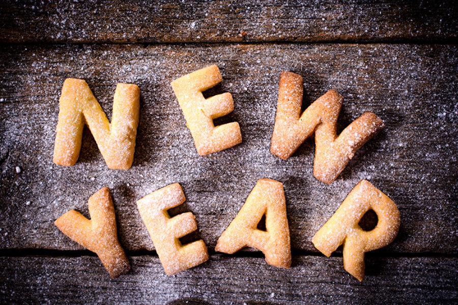 Este es el año de las Resoluciones SMART