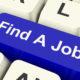 Como Encontrar un Trabajo Después del Divorcio