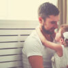 Notas de un padre soltero