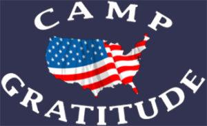 camp gratitude