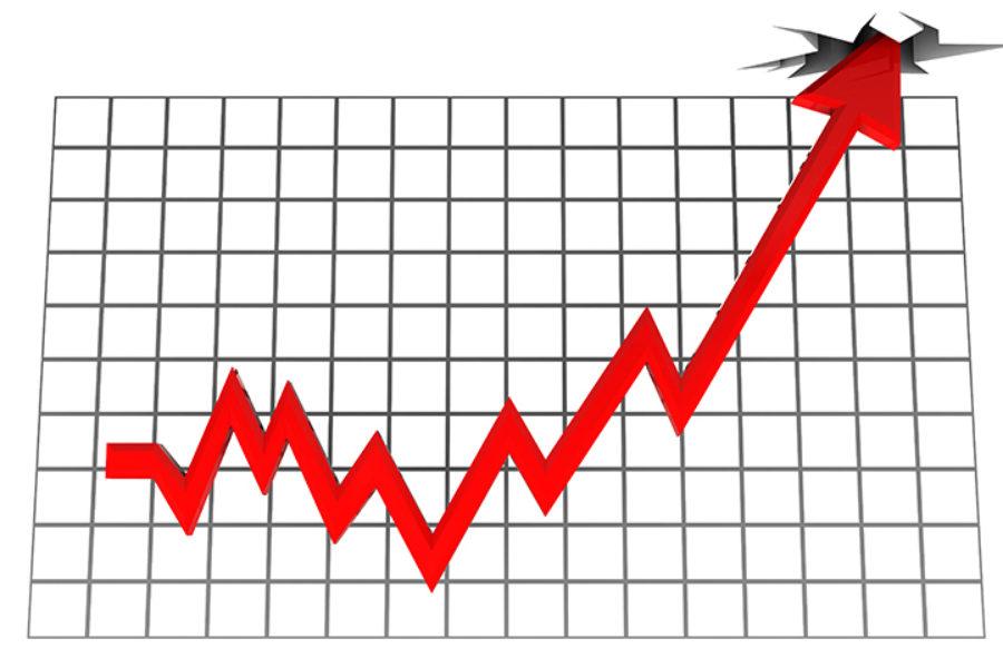 Un aumento en las parejas que aceleran su divorcio es una consecuencia de la reforma fiscal de 2017