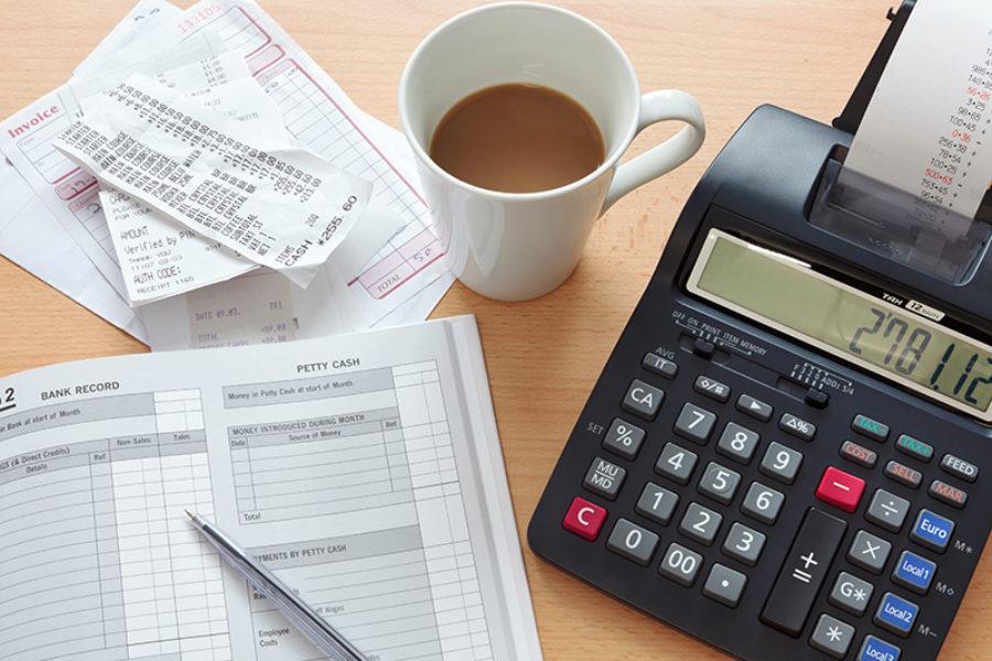 Tuyo, mío y nuestro: cómo las parejas milenarias manejan las finanzas