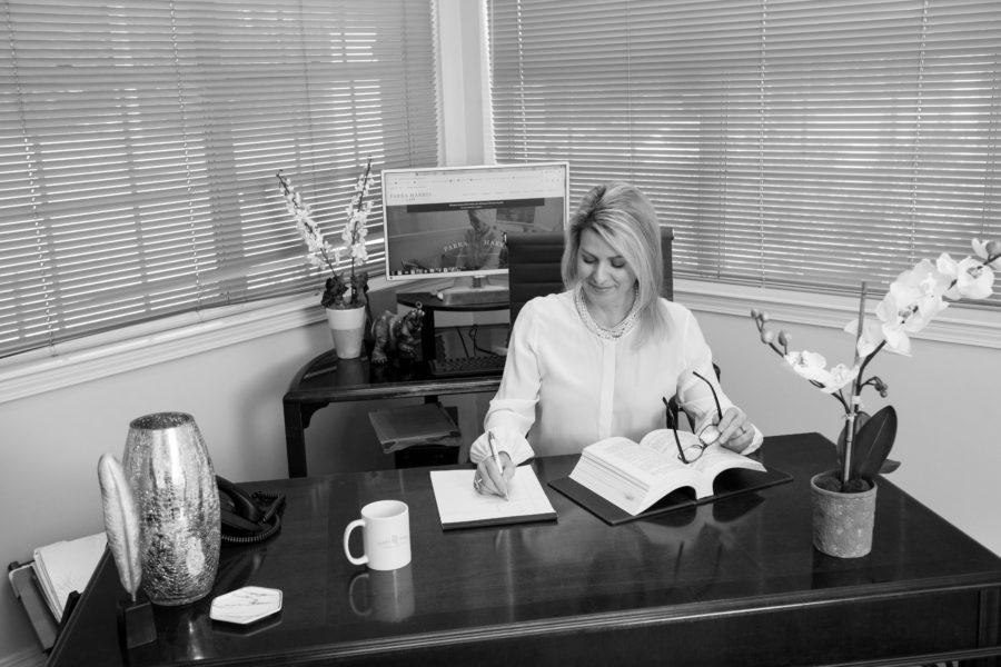 Divorcio: Como poner los documentos en orden